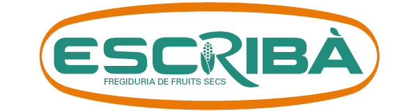 Frutos Secos Escribá